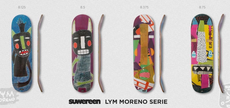 lym-boards-mit-shape-serie-web