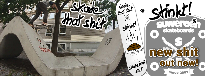 skate that shit fb tietelbild