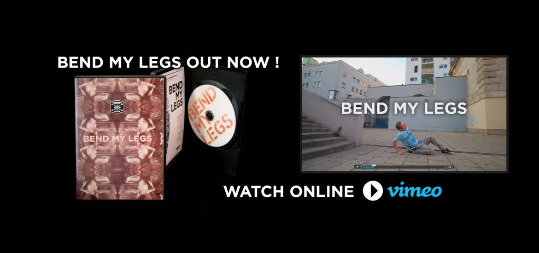 bend-my-legs-tietelbild