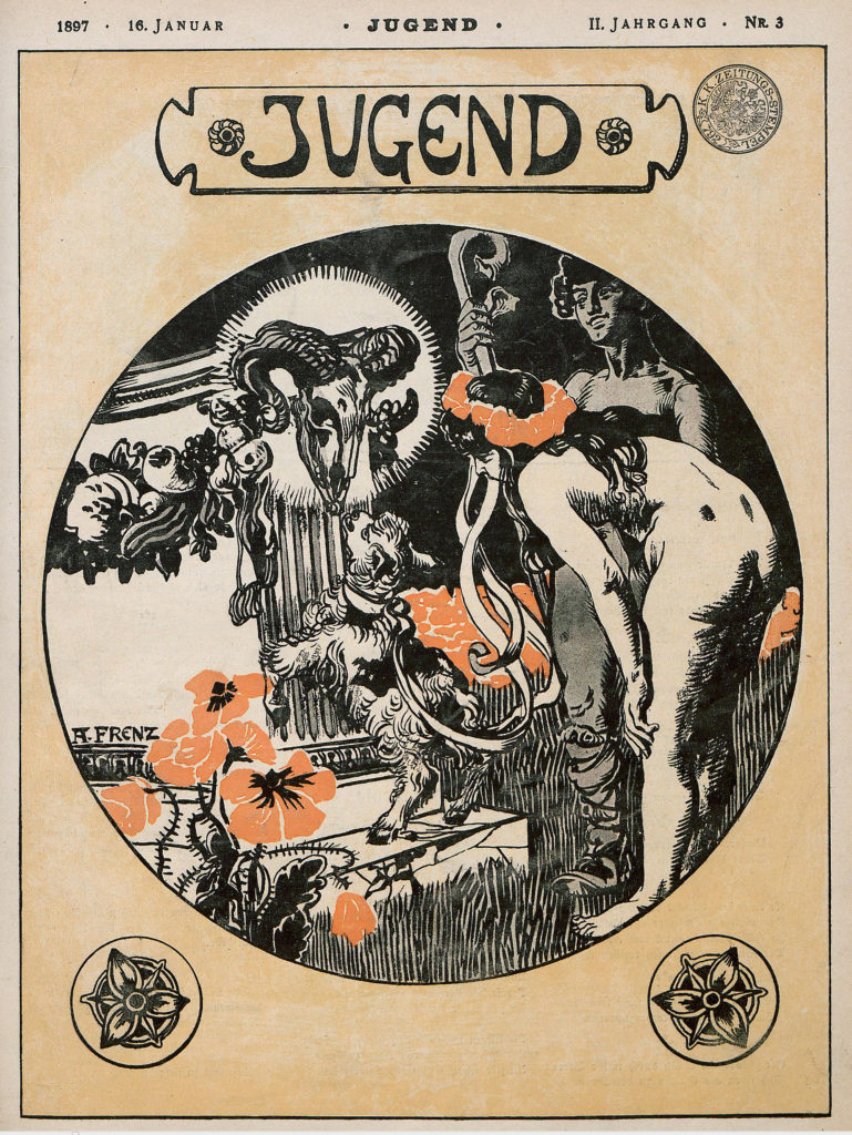 Jugend Cover 1897_3